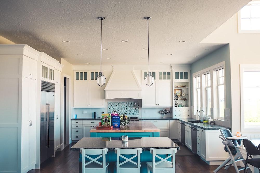 homeowners insurance Bellingham WA